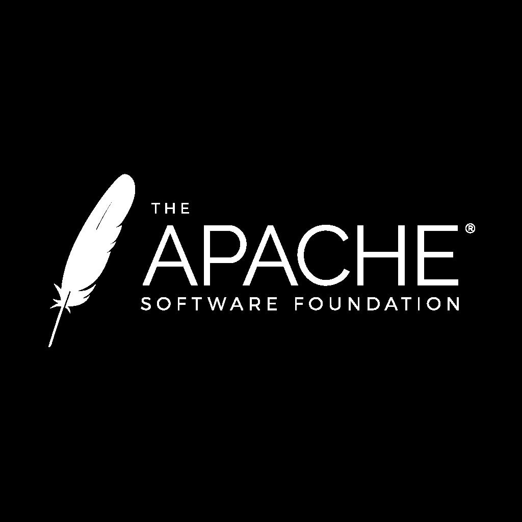 Logo_Apache