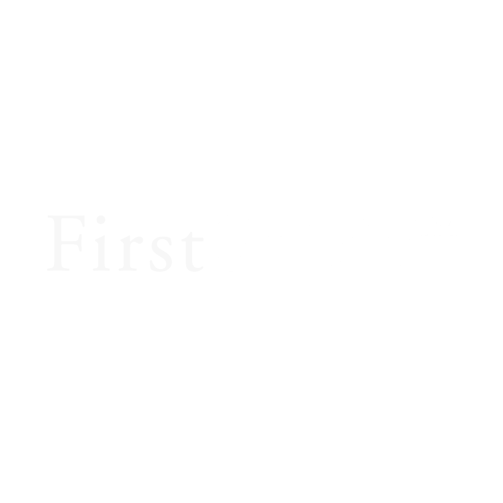 Logo_FirstSpirit