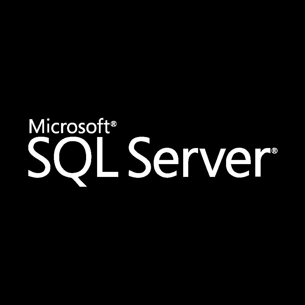 Logo_MS_SQL