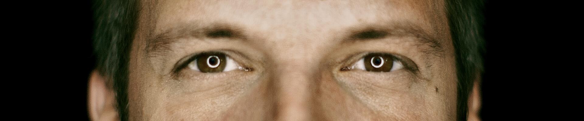 Sebastian Stangl